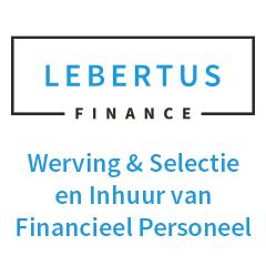 Logo: Lebertus Finance
