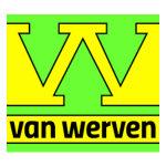 Logo: van Werven