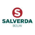 Logo: Salverda bouw