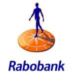 Logo: Rabobank Noord Veluwe