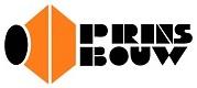 Logo: Prins Bouw
