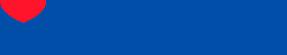 Logo: Oudholland Elburg B.V.